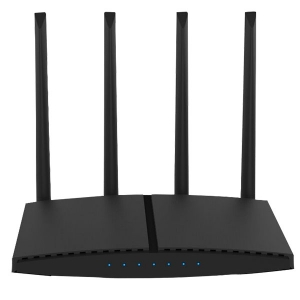 Wireless 4G AC1200 Router LTE Wireless CPE Gigabit - V4G1203D